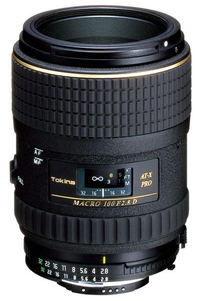 AT-X M100 PRO D