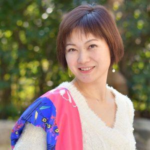 水咲奈々 -Nana Misaki-