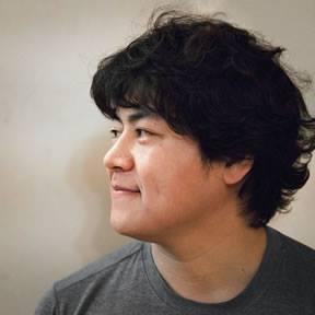 ヲヤマユースケ|Yusuke OYAMA